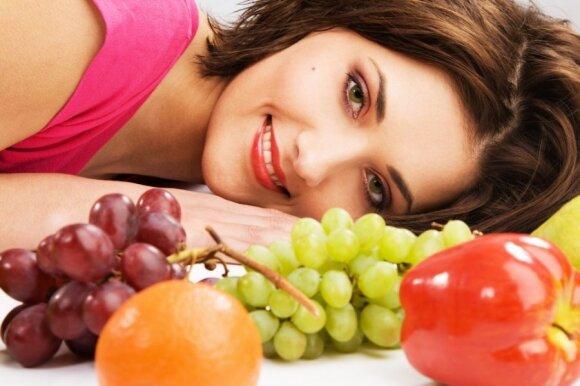 Faktai apie lieknėjimą: dieta, dėl kurios iš proto kraustosi visas pasaulis