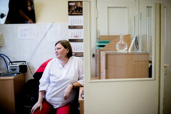 Rūta Sakalauskienė