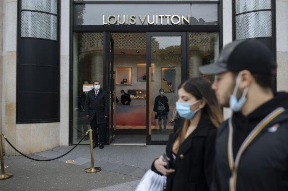 """Turtingiausias Europoje žmogus ruošia verslo """"prisikėlimo"""" planus: jau prarado didesnę sumą nei bet kuris kitas pasaulyje"""