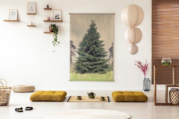 Japonų minimalizmas