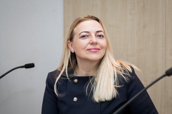 Elvyra Zalatorienė