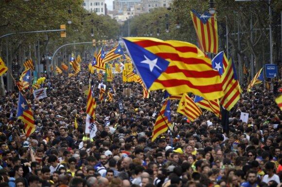 Массовые протесты по всему миру: новый 1968 год или совпадение?