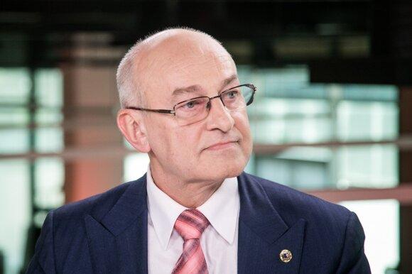 Mečislavas Atroškevičius