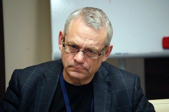 Игорь Яковенко: Международный общественный трибунал может сильно подорвать путинский режим