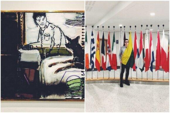 Savaitgalio kelionės kryptis – Briuselis: ką verta aplankyti
