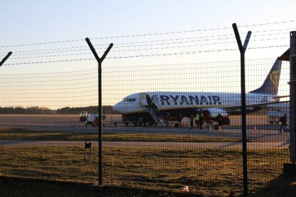 Atostogaujantiems užsienyje teks izoliuotis visą mėnesį: apie tokias atostogas niekas nesvajoja