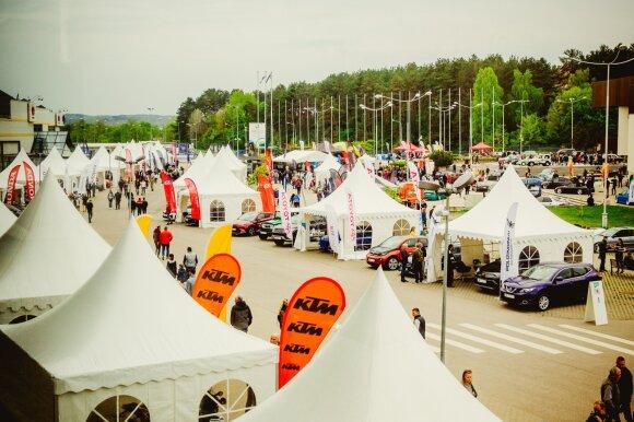 Auto Bazar