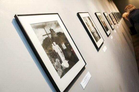 Fotografijos muziejus