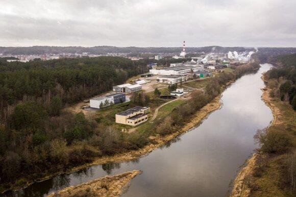 Europos Komisija: bendras ekonomikos augimas slepia kritinę situaciją Lietuvoje