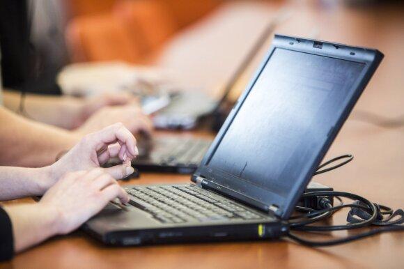 Lietuvių antausis darbdaviams: atlyginimas – dar ne viskas