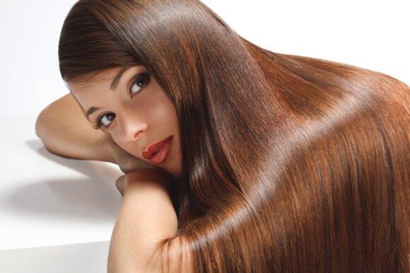 Dėmesio: madingiausios plaukų spalvos šį pavasarį!