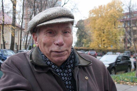 DELFI в Москве: что вы знаете о Литве?