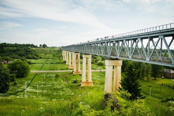 Savaitgalio kelionės po Lietuvą: atraskite pramogas Raseiniuose