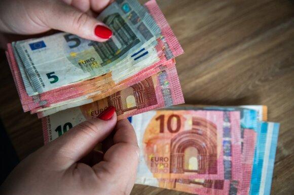 Turizmo sektorių skaldo žadama valstybės parama: 45 mln. eurų pagalba į mažųjų kišenes nenubyrės
