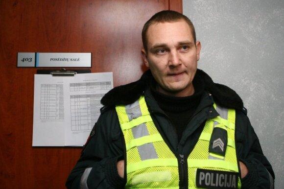 Denisas Masalskis