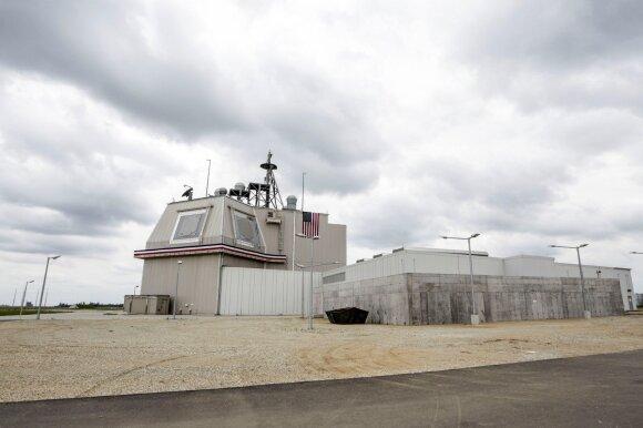 Po šūvių Juodojoje jūroje veriasi platesnis vaizdas: rusai prisiprašė NATO dėmesio – ir sulauks