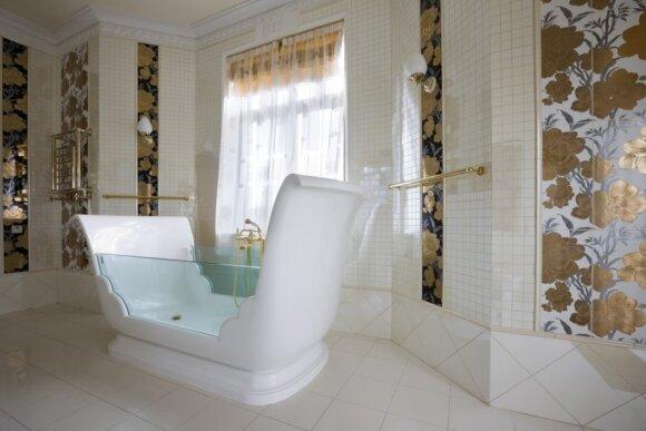 5 patarimai, nuo ko pradėti namuose remontą