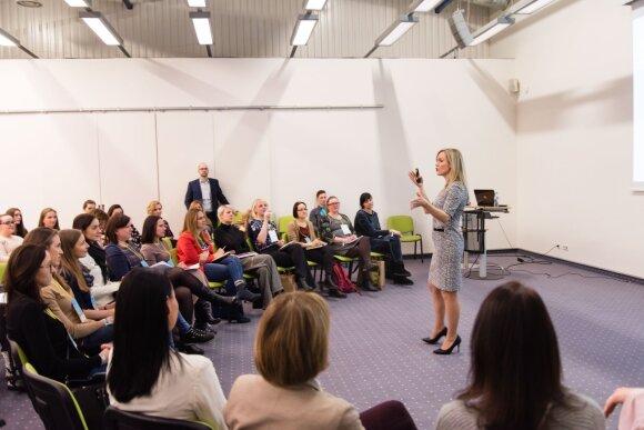 Mokytojas – apie esminę klaidą, kuri daroma mokyklose: lietuviai čia galėtų pasimokyti iš japonų