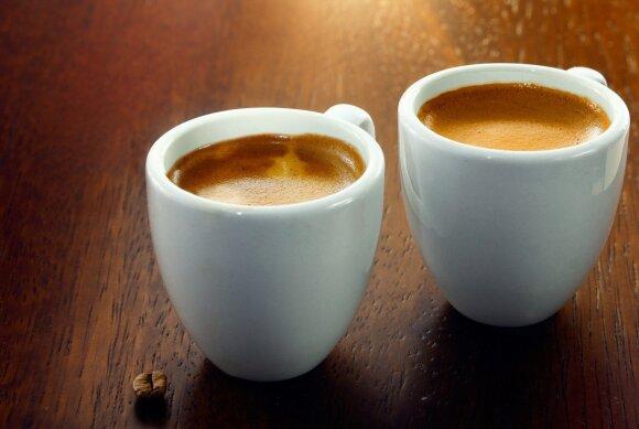 Ką iš tiesų vertėtų žinoti renkantis kavą?