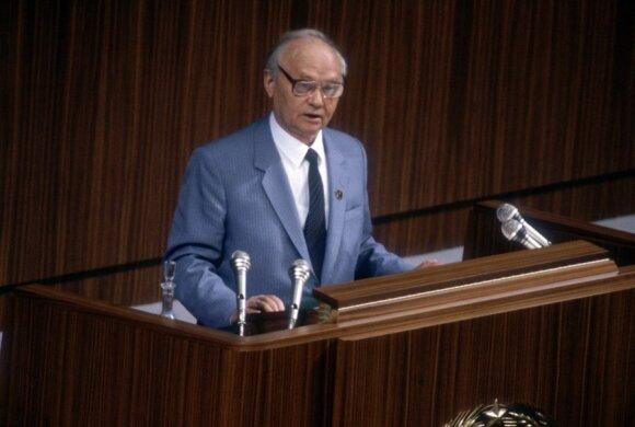 Vladimiras Kriučkovas