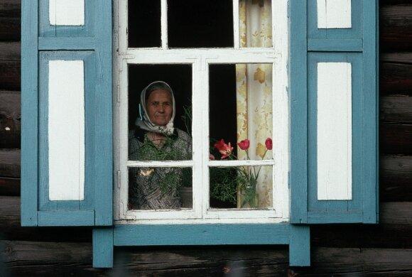Ilgai slėptos idealizuojamos Lietuvos istorijos: vieną žmoną sumušė iki mirties, kitą daužė, kol neteko proto