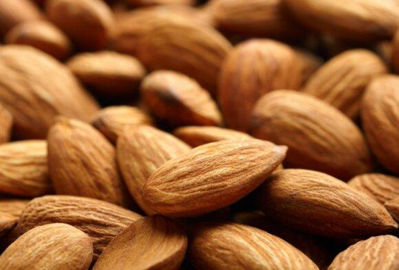 Nuodai iš gamtos: 10 maisto produktų, kurie itin kenksmingi žmogui (I)