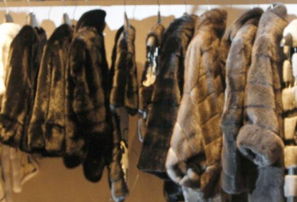 Atvirai papasakojo, ką lietuviai išdarinėja parduotuvėse: triukų, kaip nesusimokėti, apstu
