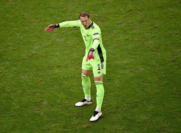 Manuelis Neueris