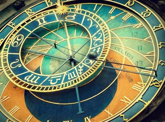 Derliaus ir Mėnulio kalendorius – ką apie tai sako profesionalūs daržininkai