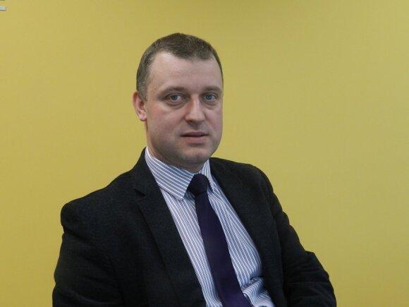 Marcinas Kurkievičius