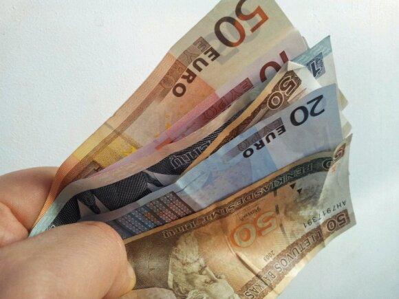 Как ведущие экономисты готовятся к введению евро