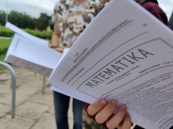 Juodajame sąraše Lietuva atsidūrė pirma: jei šaliai tai iš tiesų rūpėtų, reaguotų žaibiškai, kaip į koronavirusą