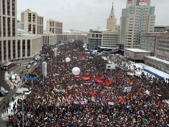 События года: катастрофы, теракты, революции и протесты