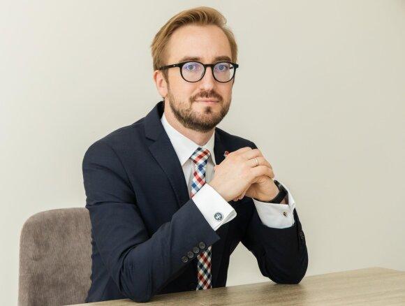 Liudas Zakarevičius