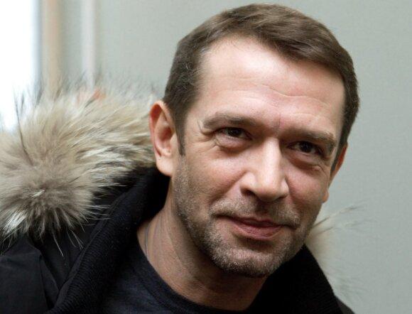 Выбраны самые красивые звезды российского шоу-бизнесса