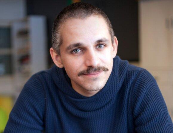 Vytautas Miežys