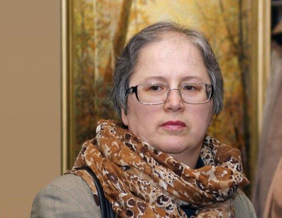 Предложение закрыть школы нацменьшинств в Литве повергло в шок