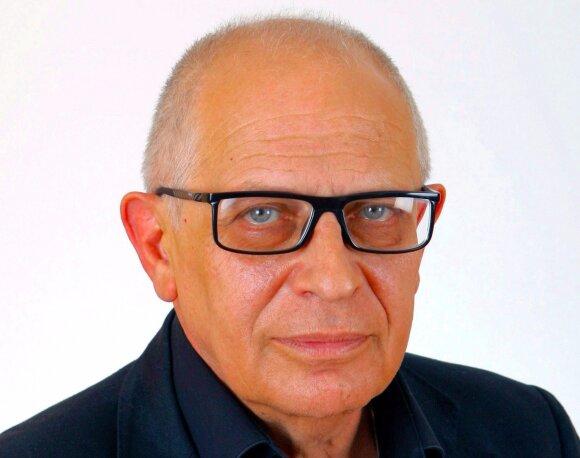 Sergejus Portugalovas