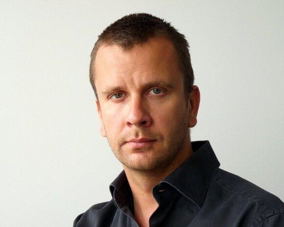 Aldas Kirvaitis