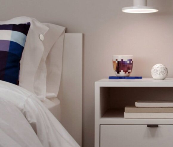 13 išradimų tiems, kam niekaip nepavyksta išsimiegoti