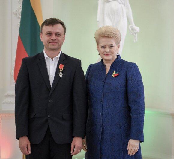 Vítězslav Mikeš