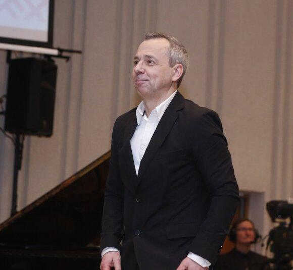Gintaras Balčytis