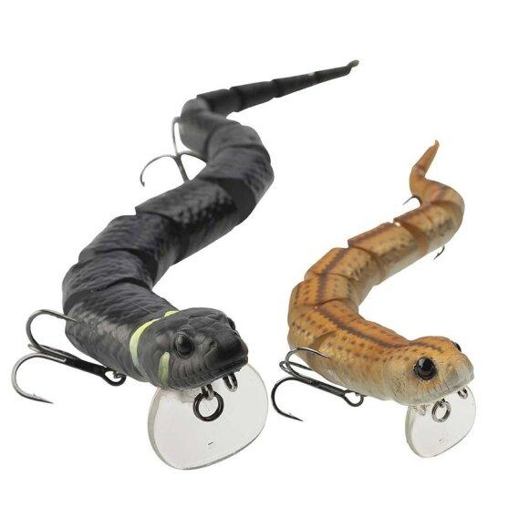 Savage Gear 3D Snake masalas