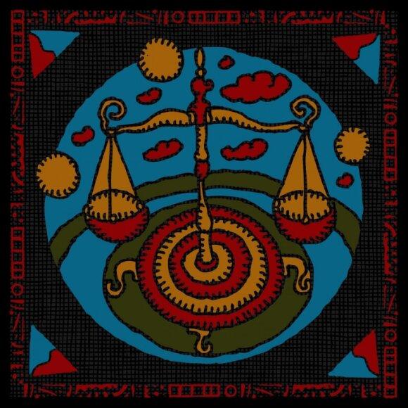 2016 metų horoskopas kiekvienam zodiako ženklui