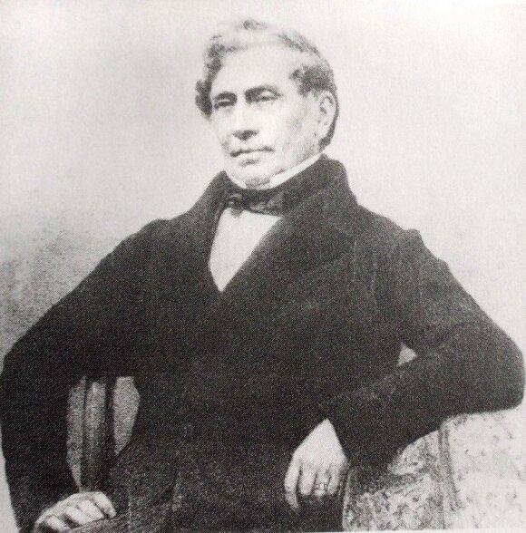 J. Barry