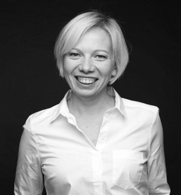 """""""Idea Group"""" 2016 m. tapo didžiausia integruotos komunikacijos grupe Lietuvoje"""