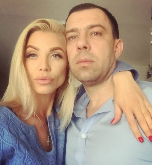 """Išskirtinis """"Agurkinių"""" vadeivos S. Velečkos interviu: apie savą ir svetimas meiles, nusikaltimus ir draugų išdavystę"""