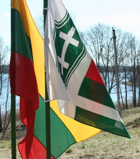 Lithuanian Riflemen's Union