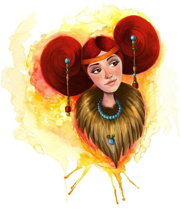 Lolitos horoskopas savaitei (rugpjūčio 21–27 d.): pasisaugokite