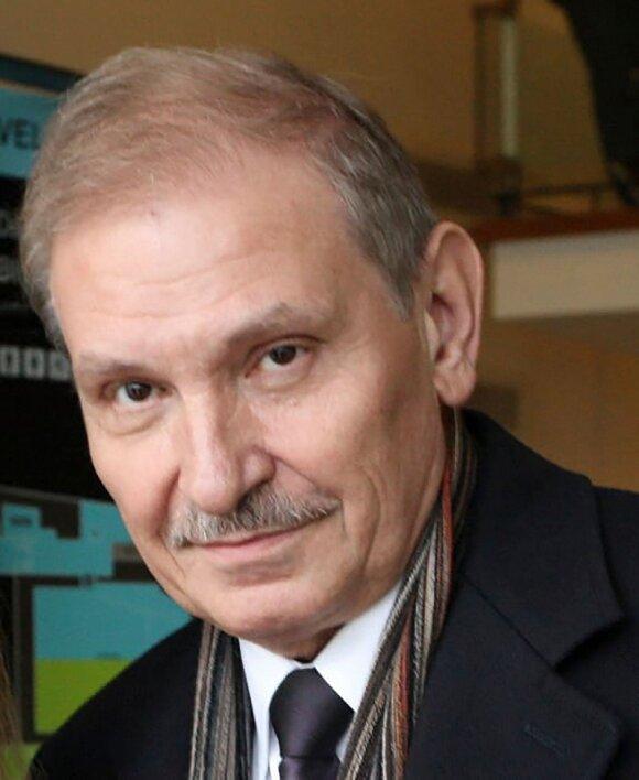 Nikolajus Gluškovas